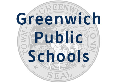 GREENWICH PUBLIC SCHOOLS 2018 KINDERGARTEN ORIENTATION AND REGISTRATION SCHEDULE