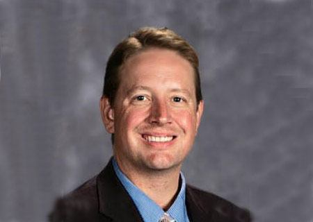 GHS Interim Folsom House Administrator Appointment Announced by Superintendent