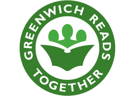 GPS To Host Greenwich Reads Together Programs