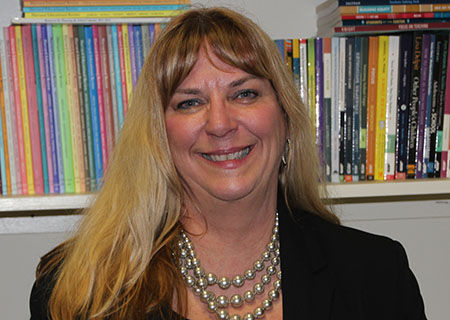 Board of Education Appoints Superintendent of Schools