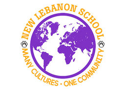 New Lebanon School Set to Open After Winter Recess