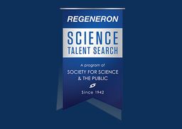 Regeneron Science Talent Search 2020 Announces Top 300 Scholars,  Four GHS Seniors Named to List