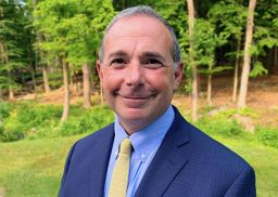 GPS Appoints Marc D'Amico, Director of Curriculum K-8, Head of K-5 Leadership