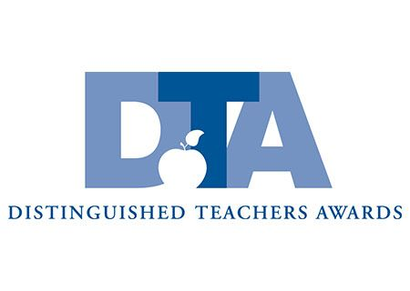 Greenwich DTAC Announces the 2021 GPS Distinguished Teachers