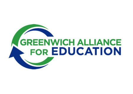 Greenwich Alliance for Education Supports Remote School Enrichment Programs
