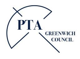 Greenwich Public Schools Calendar.Ptac Greenwich Public Schools