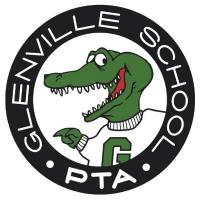 PTA - Greenwich Public Schools