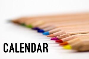 Greenwich Public Schools Calendar.Calendar Greenwich Public Schools