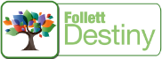 Follett Destiny Online Catalogue for Hamilton Avenue School