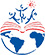 International School at Dundee logo