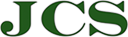 Julian Curtiss School logo
