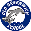 Old Greenwich School logo